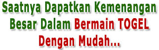 https://togelmalaysiahariini.blogspot.co.id/2016/05/bocoran-angka-togel-toto-malaysia-4d-5d.html
