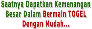 http://pesugihanuanggain.blogspot.co.id/