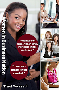 WIB Nation Going Mobile-Advertise Your Business. Click to learn more.