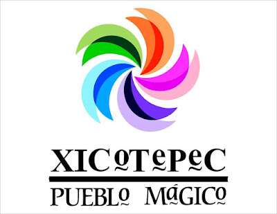 expo feria xicotepec 2017