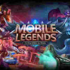 5 Hero Tertua di Game Mobile Legend, Nyangka Ga?