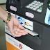 Viet Capital Bank sẵn sàng nguồn tiền ATM phục vụ Tết Bính Thân