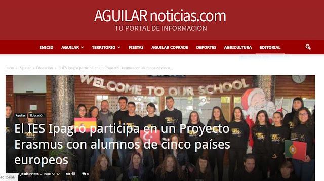 http://aguilarnoticias.com/2017/01/25/el-ies-ipagro-participa-en-un-proyecto-erasmus-con-alumnos-de-cinco-paises-europeos/