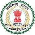 zila-panchayat-surguja-recruitment-career-latest-apply-cg-state-govt-job