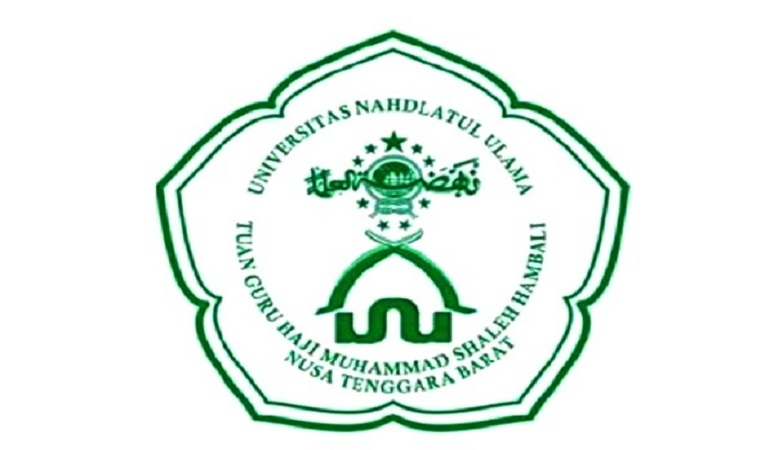 PENERIMAAN MAHASISWA BARU (UNU NTB) UNIVERSITAS NAHDLATUL ULAMA NUSA TENGGARA BARAT