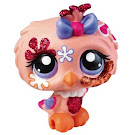 Littlest Pet Shop Shimmer