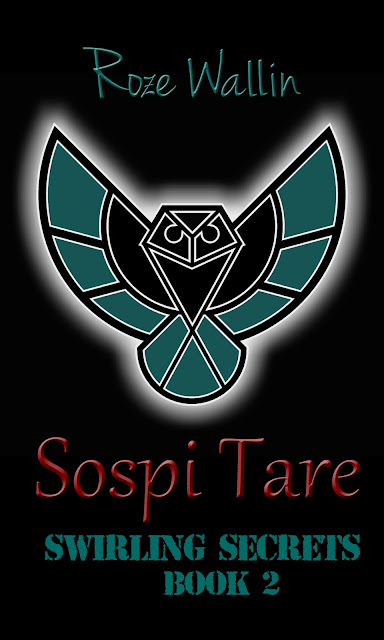 Sospi Tare