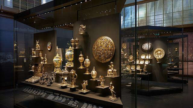 British Museum Image 3