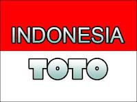 PREDIKSI KOSIMATU INDONESIA TOTO RABU, 23 SEPTEMBER  2020