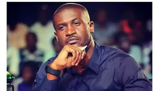 Peter Okoye Makes Shocking Confession On Reconciling With His Elder Brother, Jude