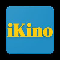 http://www.greekapps.info/2017/11/ikino-kino.html#greekapps