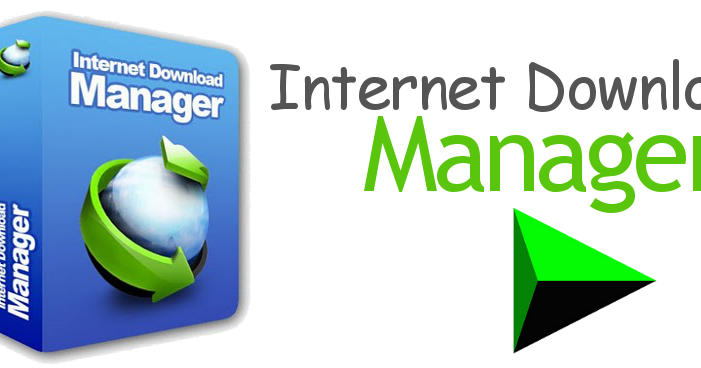 01NET MANAGER GRATUIT 6.07 DOWNLOAD TÉLÉCHARGER GRATUIT INTERNET