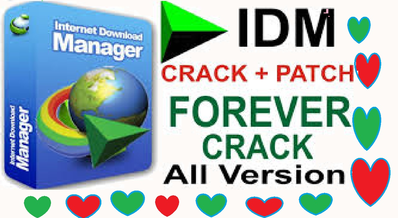 idm crack key 100 guaranteed working