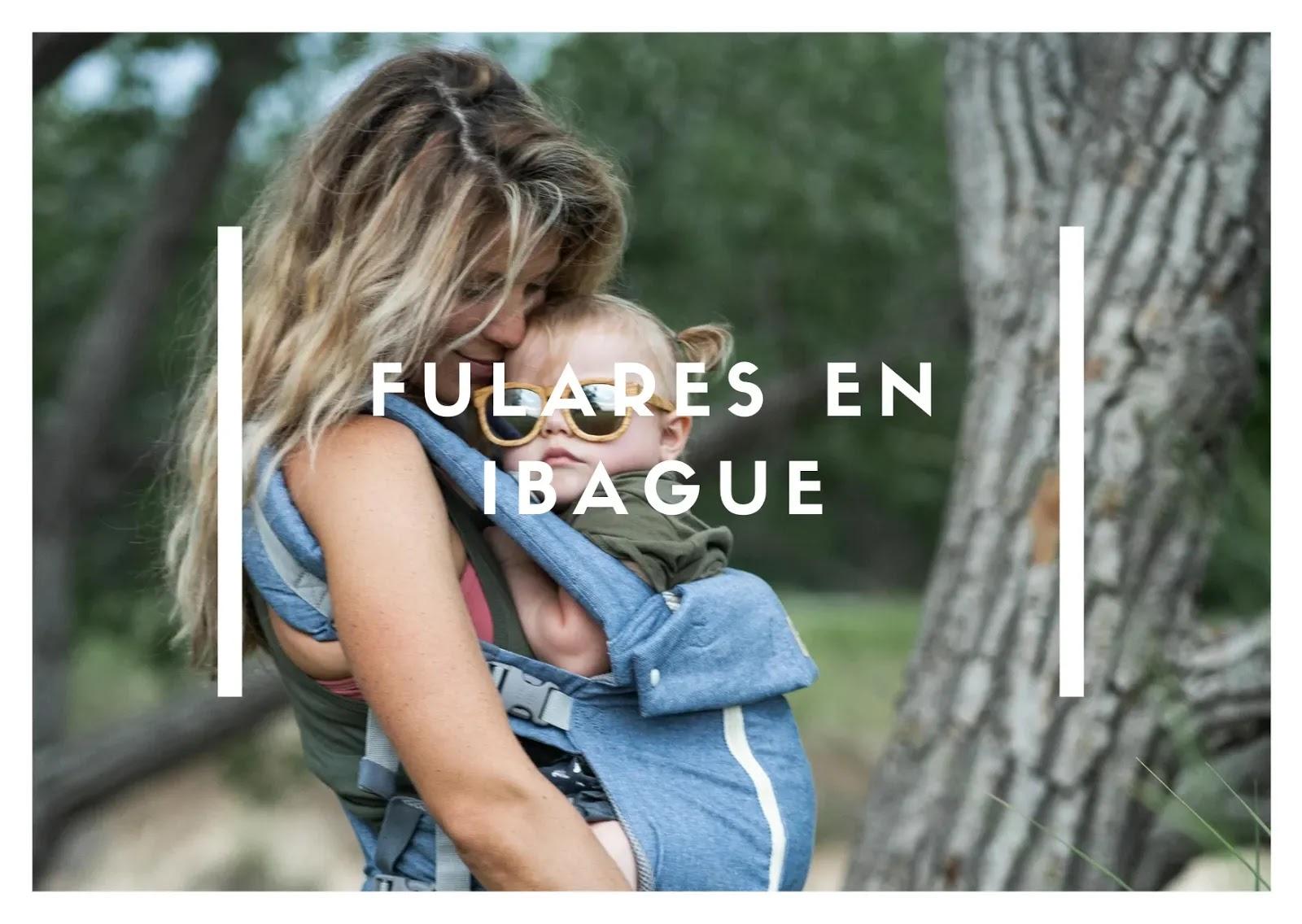 Fulares en Ibagué