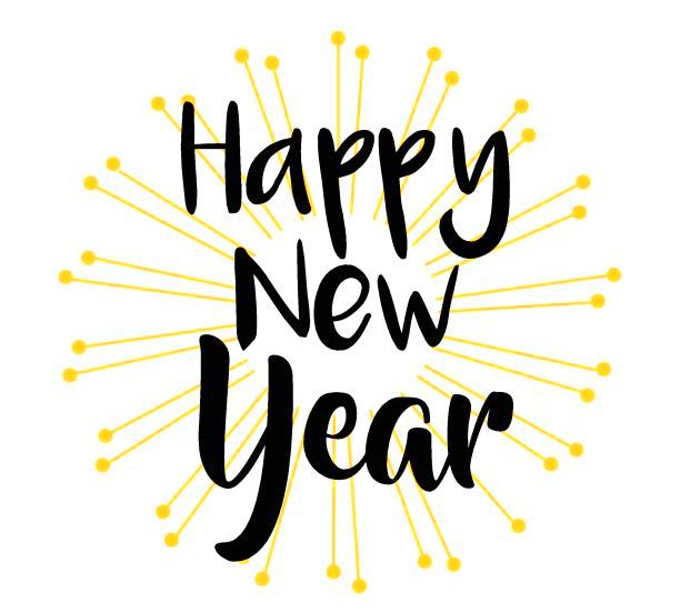 happy-new-year-messages-2020