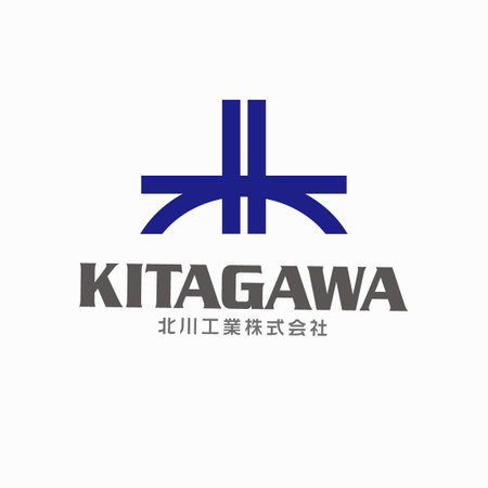 Lowongan Kerja Operator Produksi PT KITAGAWA INDUSTRIES Tingkat SMA/SMK