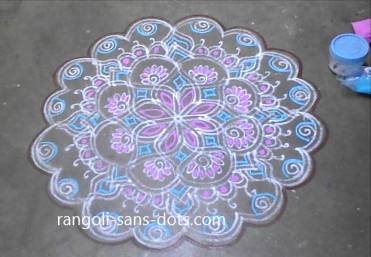 Double-line-rangoli-designs-3012a.jpg