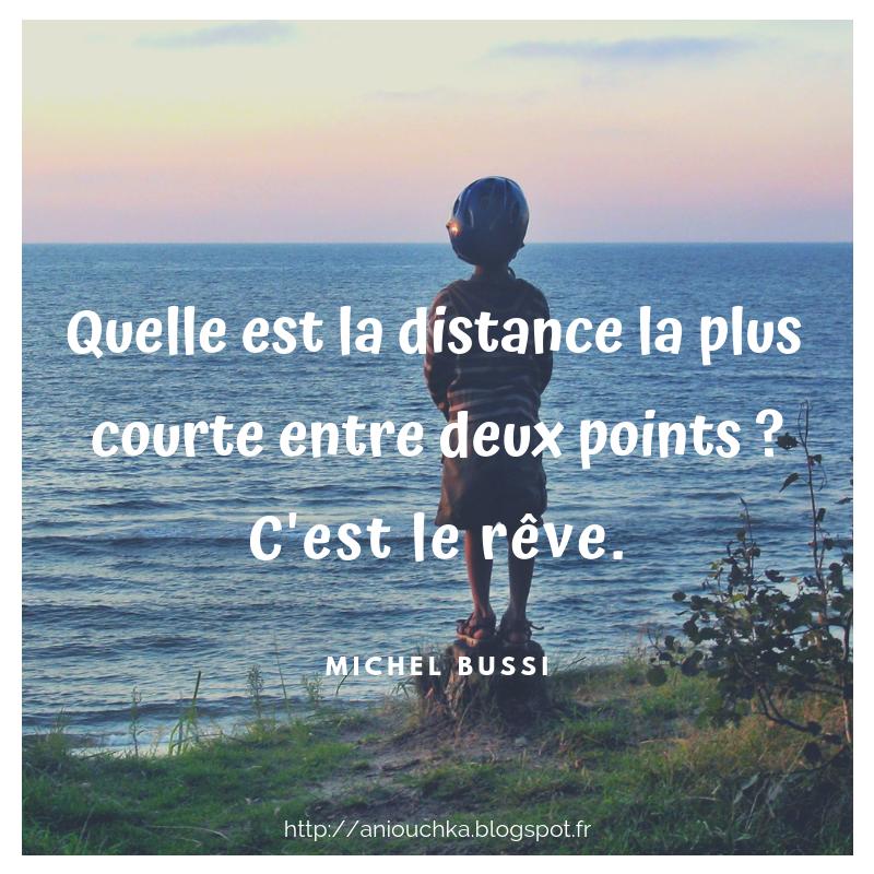 Les contes du Réveil-Matin de Michel Bussi
