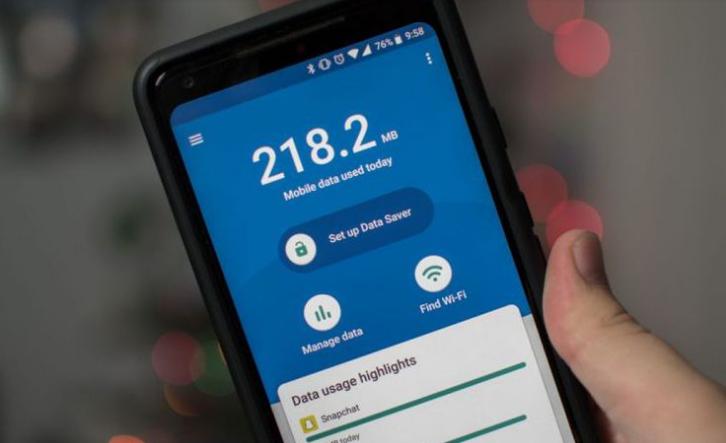 Cara Mengosongkan Internal Android