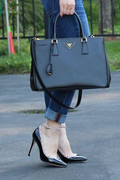 Cheap Prada handbags |... Ivanka Trump