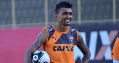 Mancini divulga lista de relacionados para partida contra Fluminense ... 99dd5b8d306cc