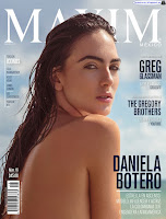 http://lordwinrar.blogspot.mx/2016/03/daniela-botero-maxim-mexico-2016-marzo.html