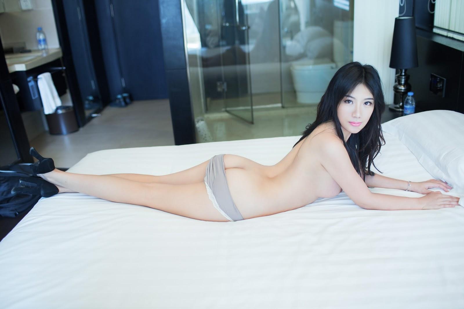 %25C2%25AC%252BO 06 - Hot Sexy Model TUIGIRL NO.46 Nude