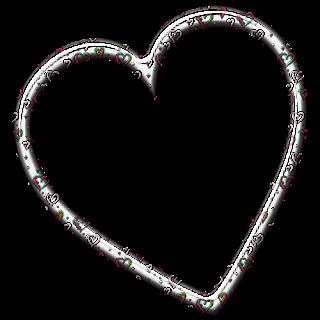 [Resim: Png-Kalp-Resimleri-Heart-N%2B%252844%2529.png]