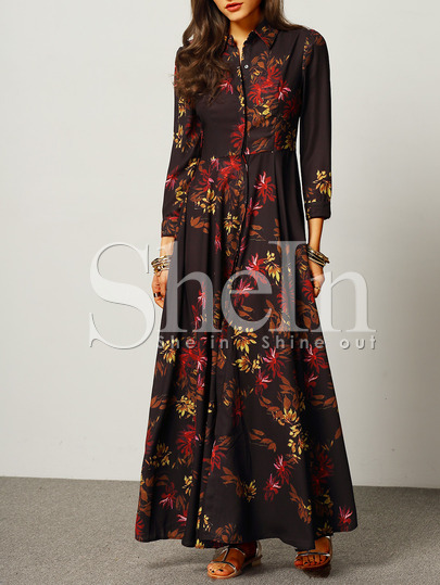 http://es.shein.com/Black-Long-Sleeve-Lapel-Leaves-Print-Maxi-Dress-p-244184-cat-1727.html?utm_source=anouckinhascloset.blogspot.com&utm_medium=blogger&url_from=anouckinhascloset