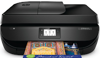 Work Driver Download HP Officejet 4658
