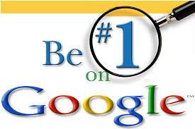Cara Posisi Pertama Google Bagi Pemula Tanpa Backlink