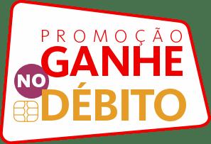 Promoção Ganhe no Débito Santander