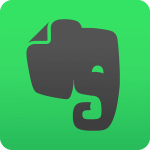 Download Evernote APK