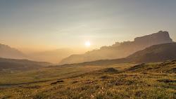 Marvelous Landscape