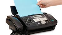 Come ricevere fax sul computer