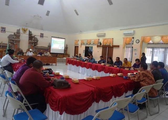 Buntut Insiden Ustaz Somad, Sejumlah Tokoh Agama di Bali Nyatakan Sikap