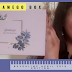 Revealing The Glamego April 2019 Box With Sunny Leone Products