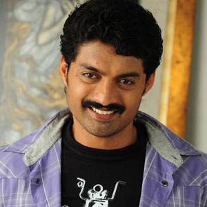 Will Kalyan Ram succeed this time?