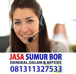 http://tukanggalisumurbortangerang.blogspot.co.id/2015/09/mau-cari-jasa-buat-sumur-bor-tangerang.html#more