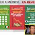 La economía mexicana cae en el ranking del FMI