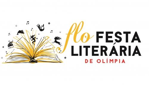 Olímpia terá primeira Festa Literária na próxima semana