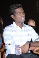 Sangili Bungili Kathava Thora Tamil Movie Audio Launch Stills  0023.jpg