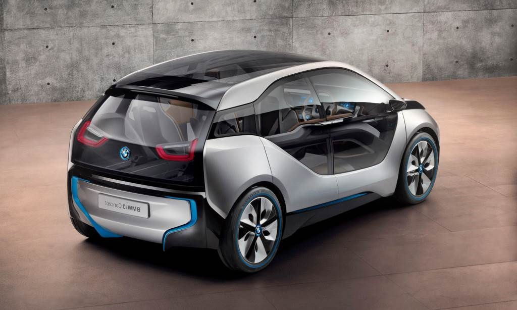 2017 bmw i3 review specs and price auto bmw review. Black Bedroom Furniture Sets. Home Design Ideas