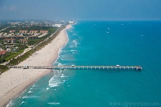 Resultado de imagem para Juno Beach Flórida