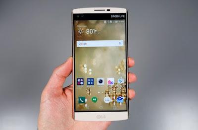 LG V10 My cu gia bao nhieu