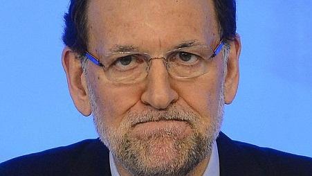 Rajoy, el tramposo. ¿Podrá Sánchez dar un giro a la izquierda?