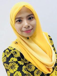 Pengedar Sah Shaklee Ranau Sabah Terengganu