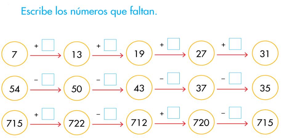 http://www.primerodecarlos.com/SEGUNDO_PRIMARIA/mayo/Unidad5-3/actividades/mates/0_999_3/visor.swf