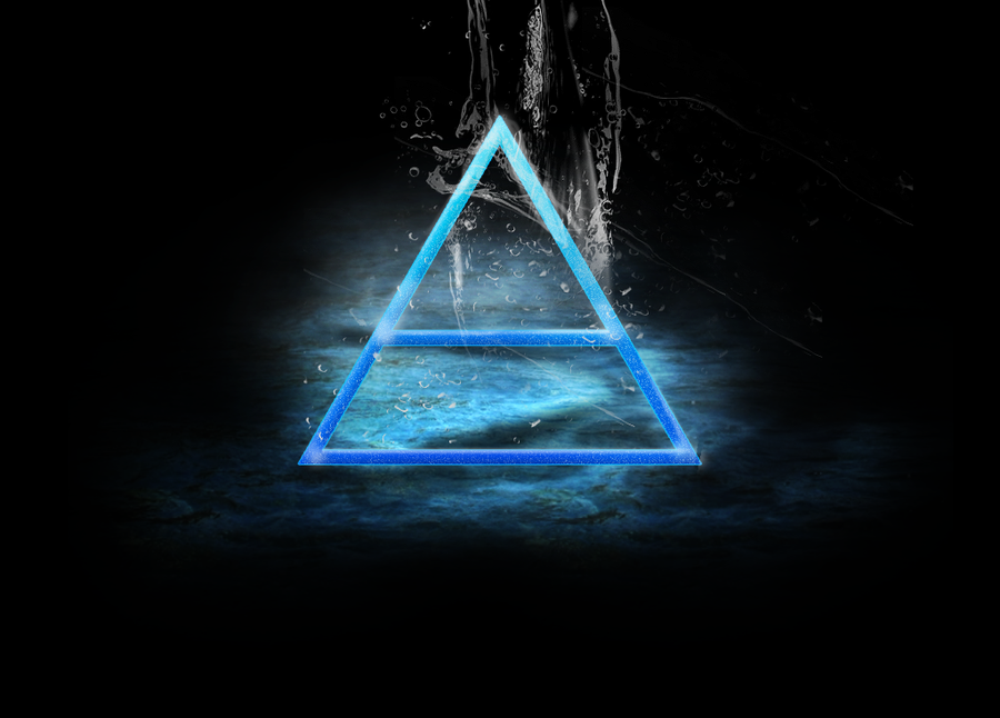 Triad Logo 30 Seconds to Mars images