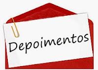 http://institutocarmelitariodoscedros.blogspot.com.br/p/videos.html